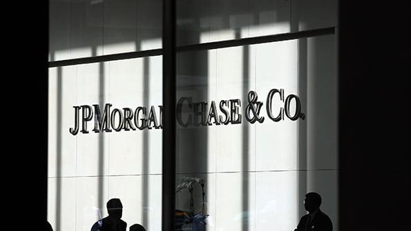 Snowden Lane Snags $180 Million JP Morgan Team
