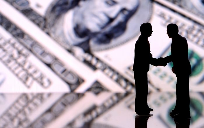 The 10 Largest RIA M&A Deals in 2019