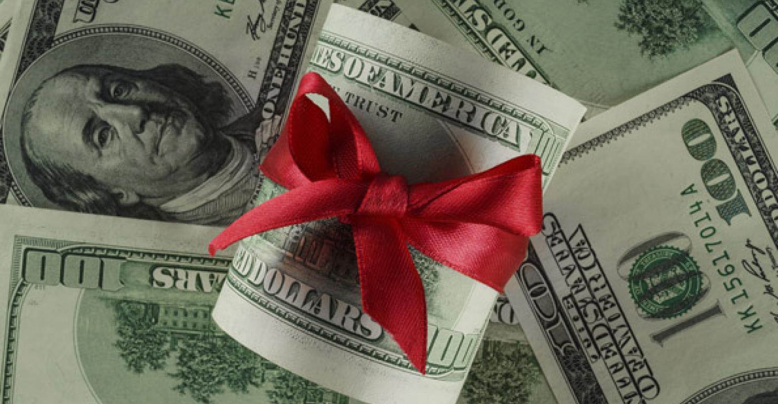 Twenty Charitable Planning Questions for the Holidays