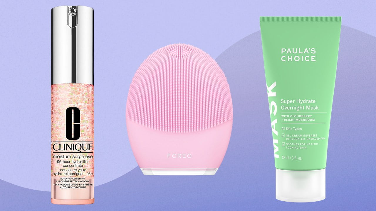 24 of the Best Skin-Care Products Released in 2019