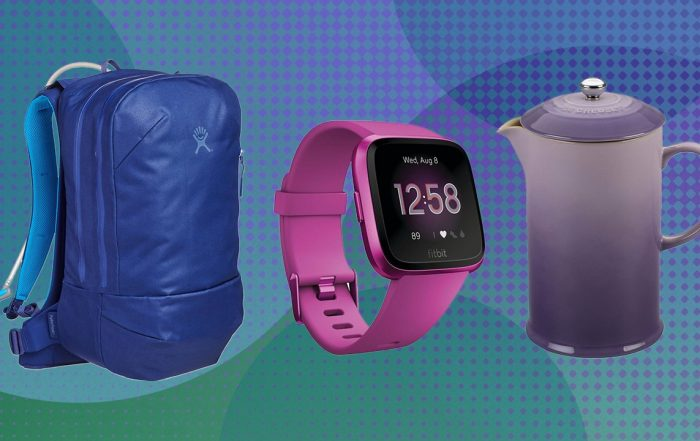 25 Last Minute Christmas Gifts in 2019: Slippers, Fitness Trackers, Headphones