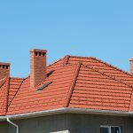 3 Things to Consider Before Replacing The Roof of your Home