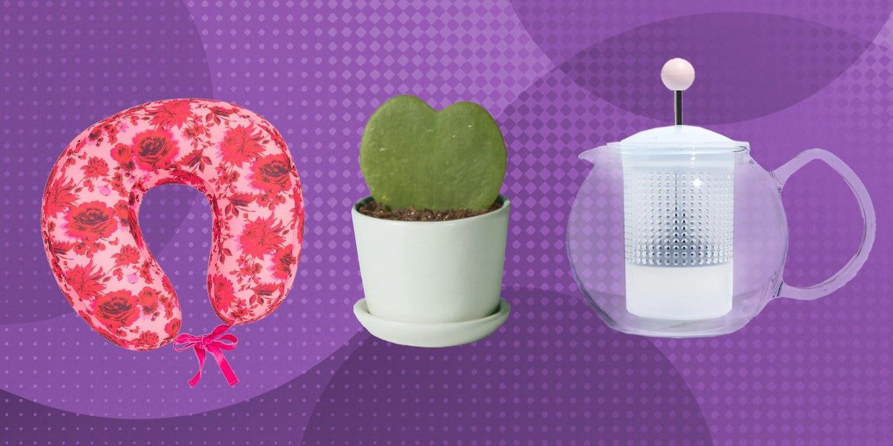 33 Gifts Under $25 for Wellness Enthusiasts in 2019: Fitness, Beauty, and More