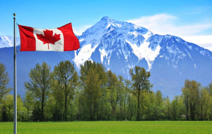 Canada's CI Financial Acquires Another U.S. RIA