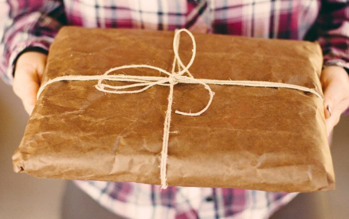 Choose a Last-Minute Gift Anyone Would Love