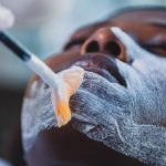 Glycolic Acid Peel: 10 Things to Know Before You Get One
