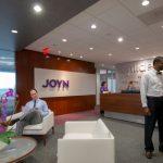 How One Focus Group Changed JOYN Advisors for the Better