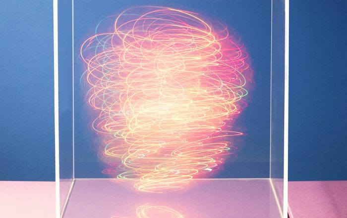 What Causes Dizzy Spells & When It Might Be Serious