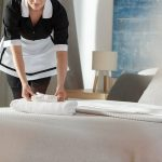 What to Consider When Hiring a House Cleaning Service