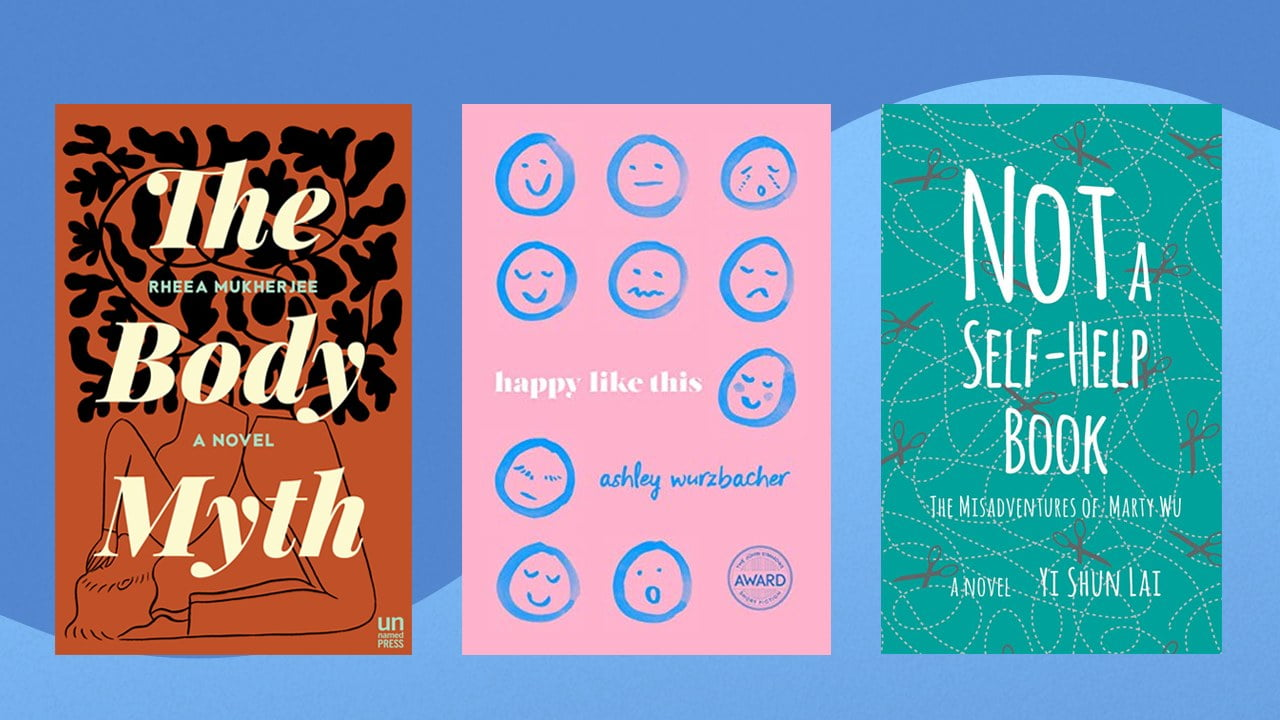 14 Short Books for Busy People Who Want to Read More