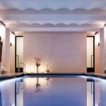 4 Over the Top Luxury Spa Experiences, You Cannot Miss Out On