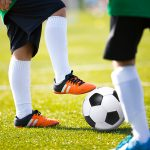 5 Rules for Putting the Fun Back in Youth Sports