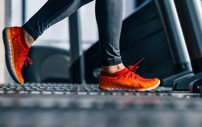 6 Best Treadmills to Buy in 2020, According to Running Coaches