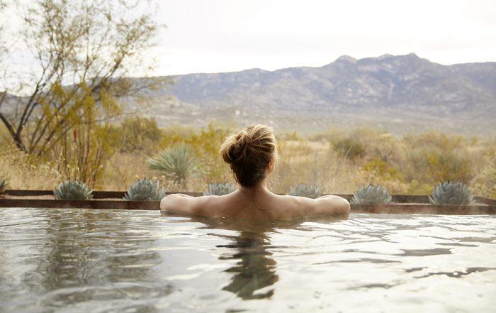 Best 3 Spa Destinations for Weary Entrepreneurs