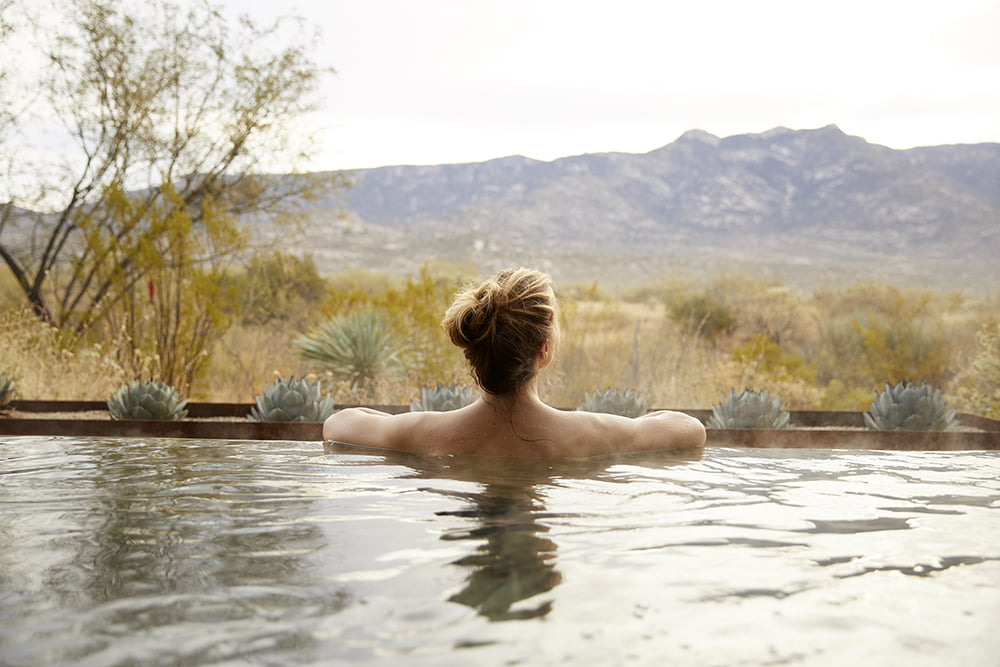 Best 3 Spa Destinations for Weary Entrepreneurs