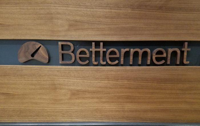 Betterment Opens Denver Location