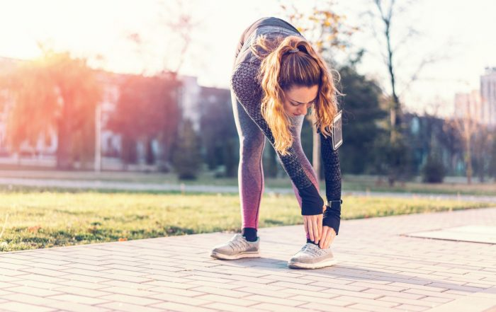 Blisters on Feet From Running: How to Prevent Blisters During Your Workout