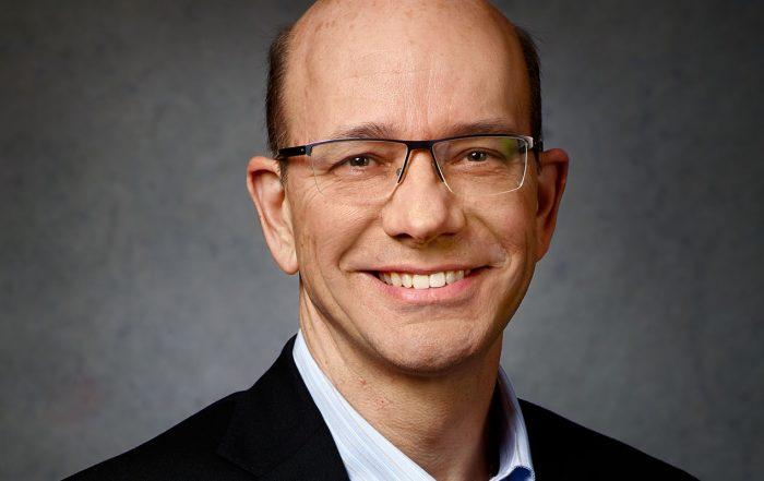 Blucora CEO John Clendening Steps Down