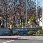 Cerity Partners Adds $1 Billion AUM Sullivan & Serwitz in California