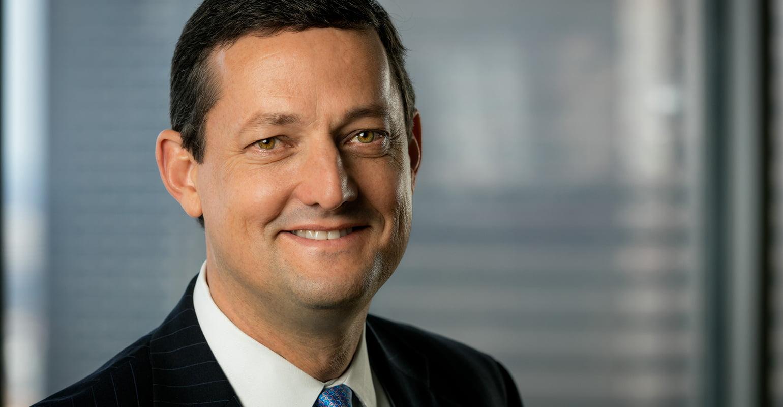 Dallas B/D Hilltop Securities Names New Head of Wealth Management