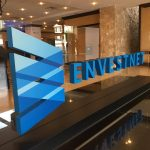 Envestnet Buys Stake In Dynasty Financial Partners