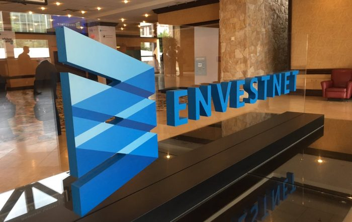 Envestnet Buys Stake In Dynasty Financial Partners