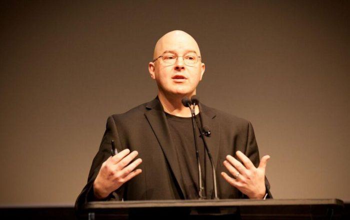 ETF Veteran Dave Nadig Moves to ETF Trends