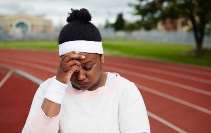 Exercise Headache Causes: What You Can Do to Prevent These Exertion Headaches?