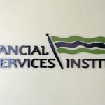 FSI Elects New 2020 Board of Directors