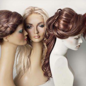 Hair Loss Expert Angelo David Angelo David Pisacreta, Revolutionizing the Beauty Industry