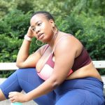 Here's How the 'Health at Every Size' Movement Made Me a Better Trainer