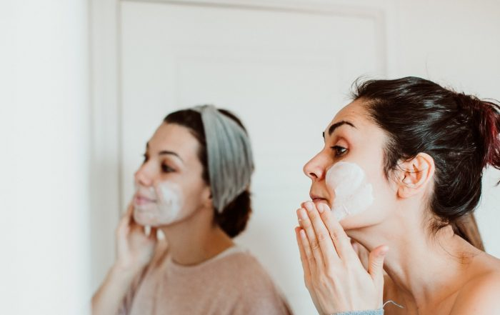 Here's What a Clay Mask Can—And Can't—Do for Your Skin