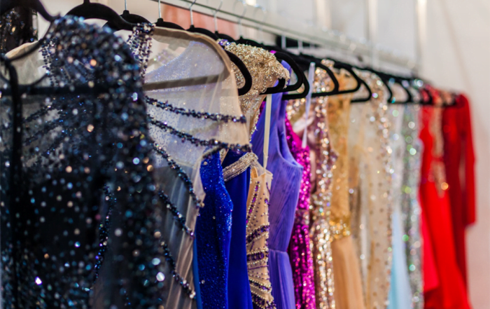 How to Prepare for a Black-Tie Event