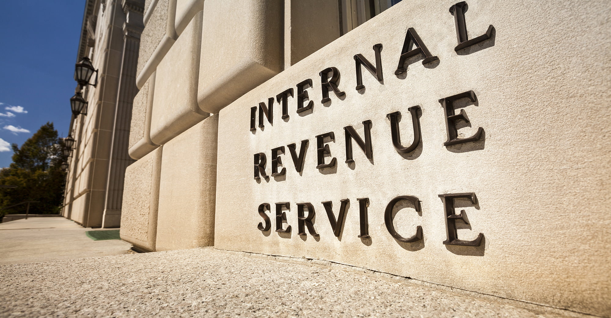 IRS Helps IRA Custodians Comply With SECURE Act