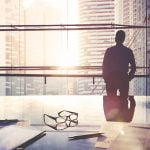Ten Questions to Assess Your Business Strengths and Weaknesses in 2020