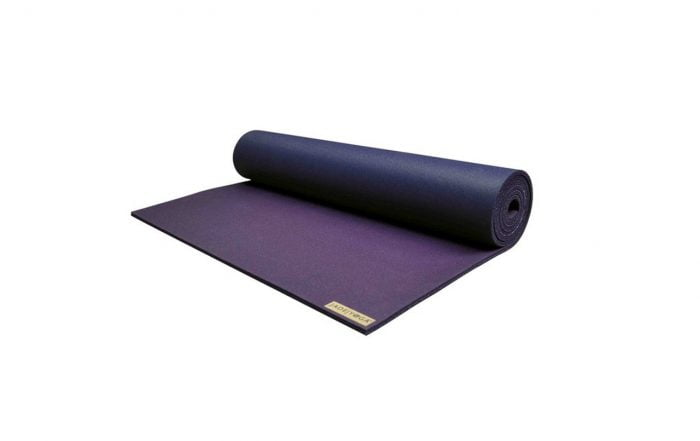 The Best Yoga Mat, According to Yoga Instructors in 2020