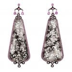 The Most Exquisite Jewelry from Stephen Silver Fine Jewelry