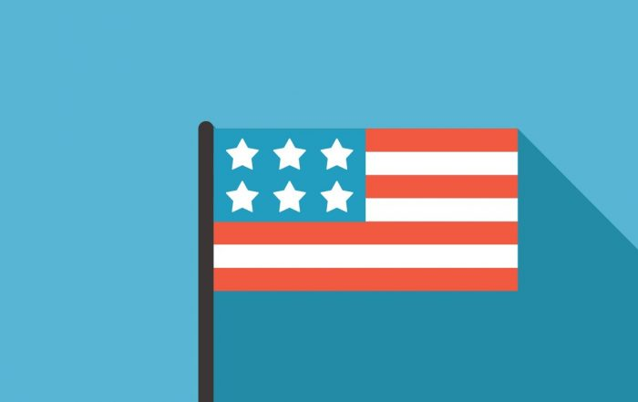 11 Best President's Day Sales in 2020: Walmart, REI, Nordstrom