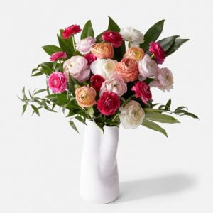 4 Valentine's Day Bouquets that Beat Roses