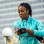 50 Best Workout Songs We Have on Repeat