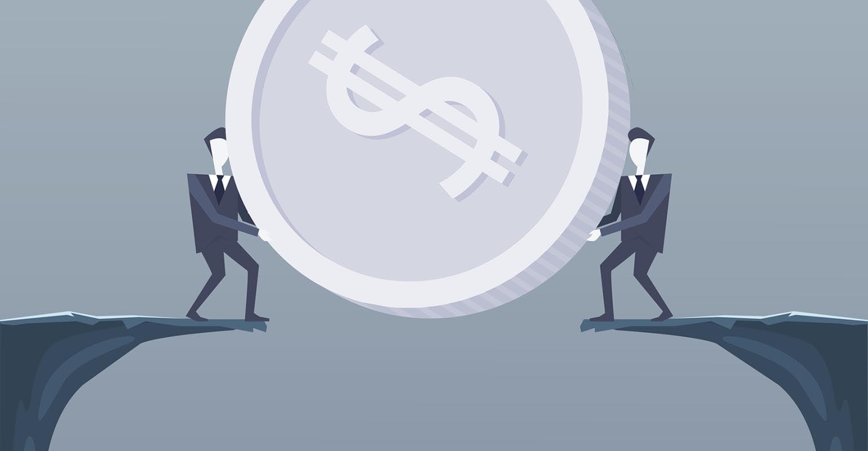 Benefits Broker to Acquire $45 Billion Super OSJ/RIA
