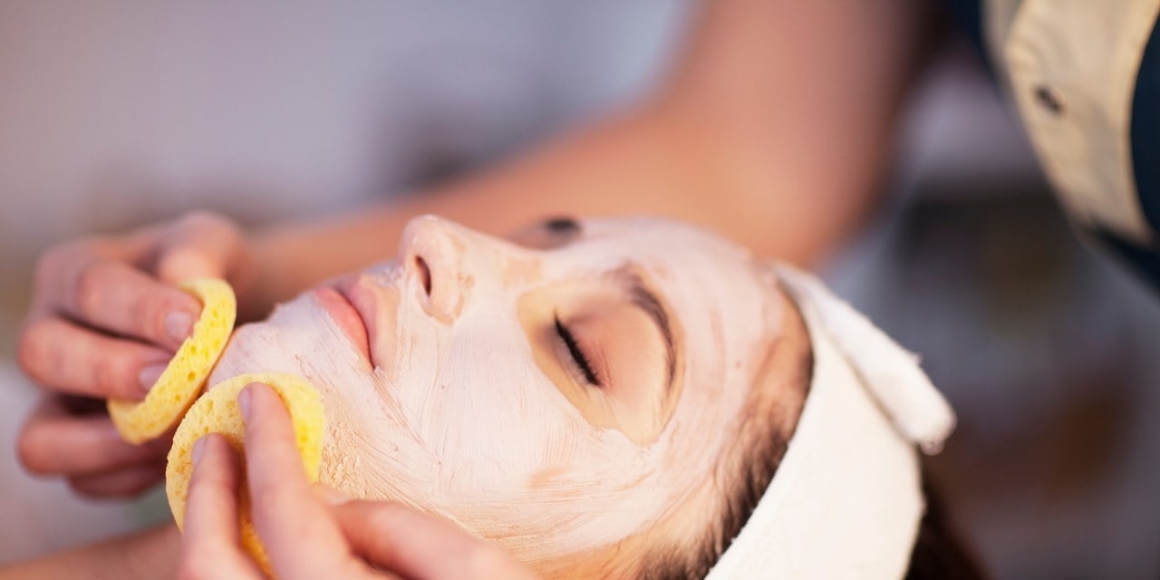 Can You Ever Get a Facial Treatment If You Have Sensitive Skin?