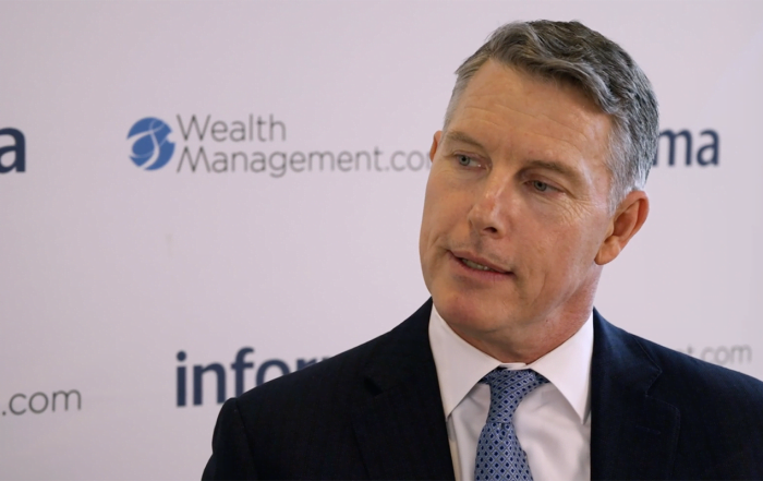 Charles Schwab Is Bullish on Fixed Income ETFs