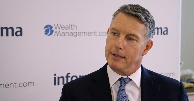 Charles Schwab Is Bullish on Fixed Income ETFs