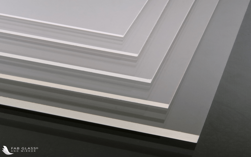 Difference between Polycarbonate Sheet and Plexiglass Sheet