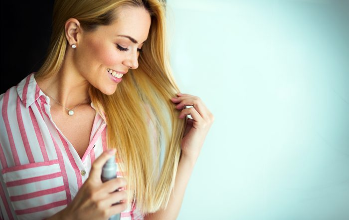 Life-Saving Hair Styling Tools According to Most Women
