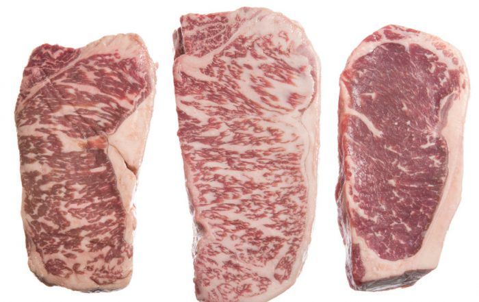 Meat Increases Heart Risks, Latest Study Concludes