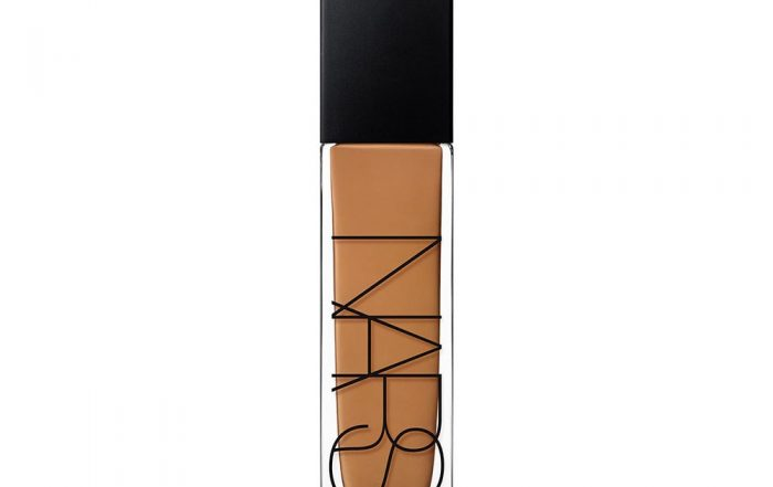 Nars Foundation Review 2020