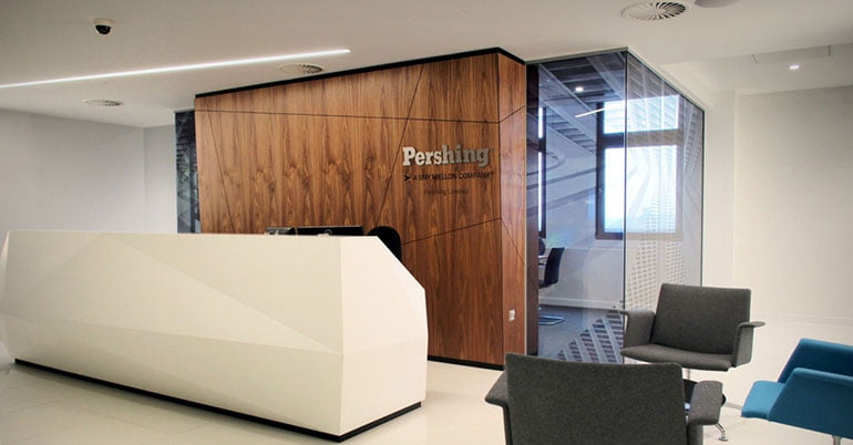 Pershing Rethinks Minimums To Attract 'Never Schwabers'