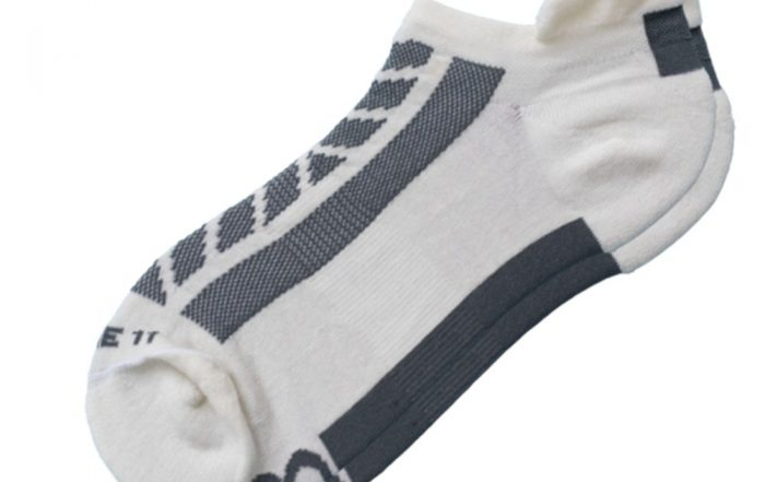 Running Socks by Kane 11 That Fit Your Shoe Size and Don't Bunch Up